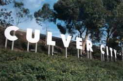 Culver City CA Real Estate Listings