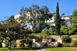 Pacific Palisades Real Estate Listings