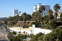 Santa Monica Real Estate Listings