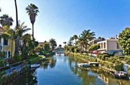 Venice CA Real Estate Listings