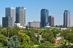 West Los Angeles Real Estate Listings