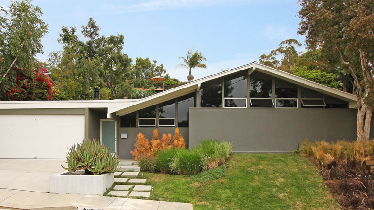 pacific palisades singles 73 single family homes for sale in pacific palisades, ca browse photos, see new properties, get open house info, and research neighborhoods on trulia.