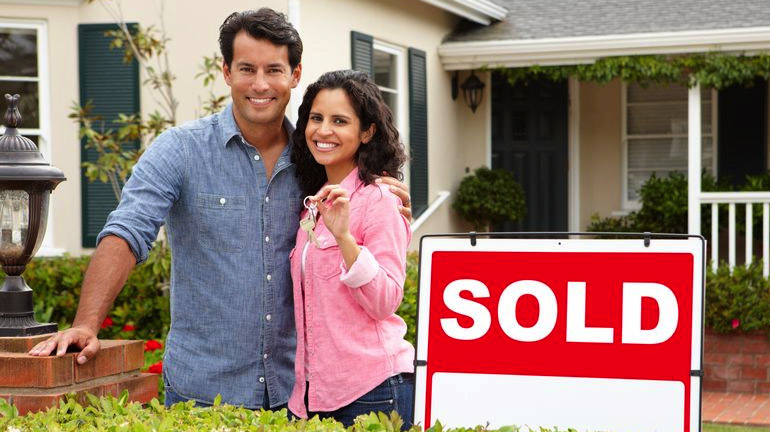 Real Estate Buying Tips Santa Monica