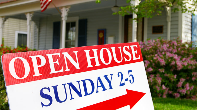 brokers-open-house