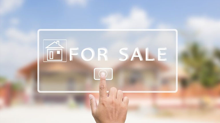 West LA Real Estate Market Stats